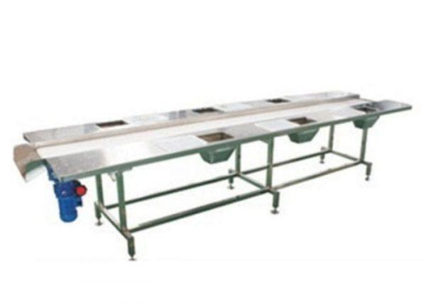 Инспекционный стол Vega 4 InTable 22030