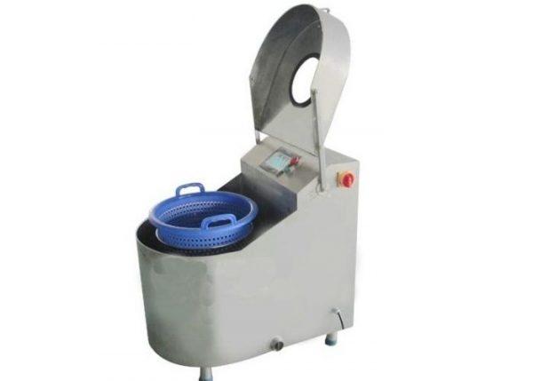 Vega DM-1 сушка для зелени центрифуга