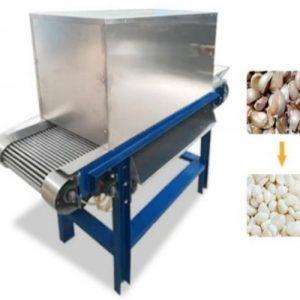 Vega Garlic Peeler 300 чистка чеснока чистка зубчиков