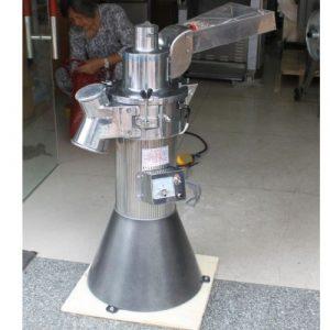 Машина для измельчения Vega Grinder 45 Small